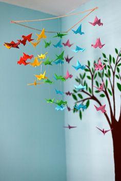 ARQUITETANDO IDEIAS: Projetando o quarto PARA o bebê - Método Montessori …