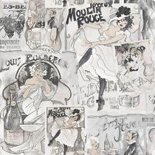 Galerie - Memories 2  -  G56115 (Mo...