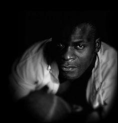 Wally by Daniel Decot White Photography, Black And White, Black N White, Black White