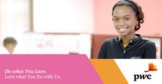 WE ARE HIRING! >> Debtors Administration, Place: Windhoek (Namibia), Company: PwC Namibia. For more information and to apply CLICK HERE >> https://www.capsulink.com/GeZpqB