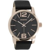 OOZOO FASHION WATCH -C7024