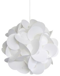 Medium Rounds Warm White Glow Modern Ceiling Hanging Light Fixtures Plug in or Hardwire as Pendant Lamp bulb included, Easy to install Hanging Pendant Light Fixtures, Plug In Hanging Light, Modern Hanging Lights, Hanging Ceiling Light Fixtures, Ceiling Hanging, Lamp, Hanging Light Fixtures, Pendant Lamp, Hanging Ceiling Lights