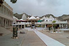 Nakoda-Temple-barmer-places-to-visit