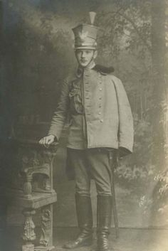 Austro Hungarian, Men In Uniform, Hungary, Troops, Austria, Military, The Unit, History, Pictures