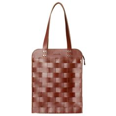 The product Big Leather Shoulder Bag Brick is sold by eduards accessories in our Tictail store.  Tictail lets you create a beautiful online store for free - tictail.com