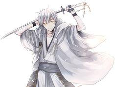 Manga Boy, Manga Anime, Anime Art, Anime Boys, Pokemon Fairy, Character Art, Character Design, Boy Art, Noragami