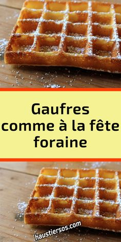 Croissant, Waffles, Biscuits, Cooking, Breakfast, Food, Cake Receipe, Recipes, Gummi Candy