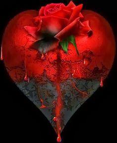 Heart.... MR .MRO