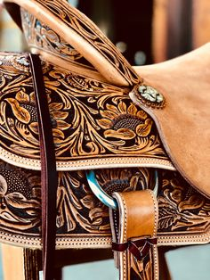 The most important role of equestrian clothing is for security Although horses can be trained they can be unforeseeable when provoked. Riders are susceptible while riding and handling horses, espec… Horse Riding Gear, Horse Gear, My Horse, Horse Love, Cute Horses, Horse Tips, Barrel Saddle, Barrel Racing Horses, Barrel Racing Saddles