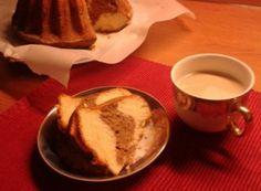 Vynikající řezy - FLORIDA | NejRecept.cz 20 Min, Nutella, Pancakes, French Toast, Breakfast, Recipes, Food, Author, Morning Coffee