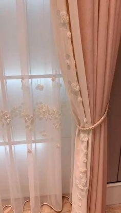 Unique Curtains, Luxury Curtains, Shabby Chic Curtains, Floral Curtains, Custom Curtains, Colorful Curtains, Living Room Decor Curtains, Curtains & Drapes, Blackout Curtains