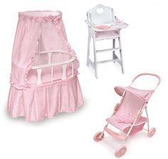 Superior The Most Incredible Baby Doll Furniture Sets Pertaining To Property Check  More At Http:/