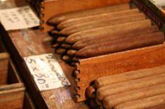 Image result for tabaco en cuba