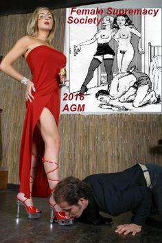 #dress #reddress #female Shoulder Dress, One Shoulder, Mistress, Kinky, Strapless Dress, Female, Dresses, Fashion, Back Door Man