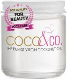 4 Ways You Can Use Pure Coconut Oil For Hair Have you considered using Pure Coconut Oil For Hair? Before you do, there are a few things you should know, such as what are the benefits of using it for your hair. With that said, if you want to learn more about the benefits, then...Read the rest of this entry