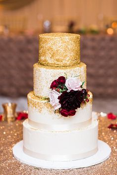 Photo from Ashley & Derek collection by Rebecca Haley Photography Wedding Cakes, Weddings, Desserts, Photography, Collection, Food, Wedding Gown Cakes, Tailgate Desserts, Deserts