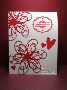 valentine box meets common core