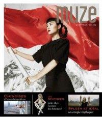 Muze #11 : Chinoises