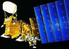 Aqua (satélite) – Wikipédia, a enciclopédia livre