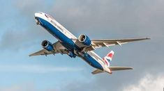 British Airways to pinch fares—and some seats