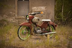 Der rattige Simson Star von Simson Fan Sebastian Hennig Cool Cars, Mopeds, Bike, Cool Stuff, Classic, Vehicles, Motorcycles, Rolling Stock, Sparrows