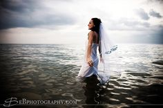 http://ebphotography.com/blog/wp-content/uploads/2011/07/trash-the-dress-water-lake-shoot.jpg