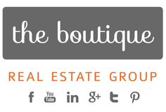 Passion, Commitment & Excellence in The Orange County Real Estate Market.  #tbreg .@theboutiquere