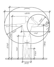 This article shows dimensions and clearances of an adult human body of average build and its relationship to the built environment. Movement In Architecture, Architecture Portfolio Layout, Funny Picture Quotes, Funny Pictures, Bar Counter Design, Human Dimension, Civil Engineering Construction, Body Scale, Interesting Drawings