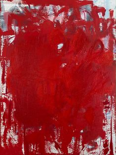 """RED 1 