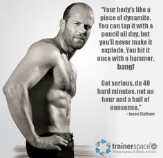 Great way to motivate yourself to be healthy and fit. Page dedicated to all fit people and dieters of pinterest.