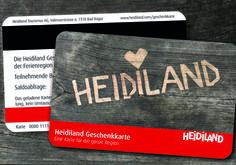 Holiday area of Eastern Switzerland - Heidiland Tourism Bad Ragaz, Schengen Area, Open Hotel, Switzerland Tourism, Insurance Benefits, Tourist Office, Holiday Apartments, Being A Landlord, Cards