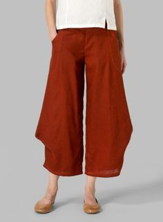 4caa1fbb0181a 13 Best Pants   Trousers images