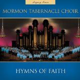 I want this  Hymns of Faith (Legacy Series) / http://www.ldsfunny.com/hymns-of-faith-legacy-series/