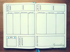 bullet-journal-bujo-layout-display-semaine-7.jpg (1280×960)