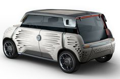 http://s1.cdn.autoevolution.com/images/news/gallery/toyota-unveils-anti-crisis-mewe-concept-videophoto-gallery_6.jpg