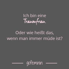 Saying of the day: The best sayings from - Humor Quatsch Spruch des Tages: Die besten Sprüche von – Humor Quatsch – … Saying of the day: the best sayings of – humor nonsense – - Saying Of The Day, German Quotes, Susa, Humor Grafico, Retro Humor, Love Quotes For Him, Best Quotes, True Quotes, Quotations
