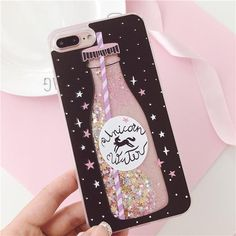 Cellphones & Telecommunications Official Website Maiyaca Cute Doctor Nurse Medical Medicine Health Heart Soft Rubber Phone Cases For Iphone 6 6s 7 Plus 8 X Xr Xs Max 5s Se Cover Spare No Cost At Any Cost