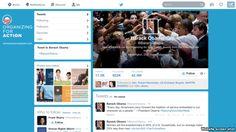 Twitter cambia de rostro