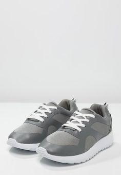 Friboo Sneakers Boys