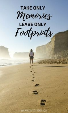 Travel Quotes   Life motto.