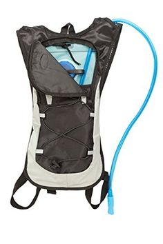 Deuter ACT Lite 4510 SL Hiking Backpack petrolartic >>> Continue to the product at the image link. (This is an affiliate link)