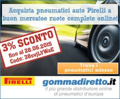 Pneumatici a basso costo in linea! Discount Codes, France 3, Coding, Lower Case Letters, Programming