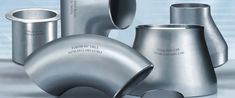 Highly acclaimed stainless steel pipe Manufacturers, Stockists, and Exporters presents best prices ever on ASTM Pipe Fittings in India.