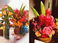 casamento-hotel-santa-teresa-rio-de-janeiro-012