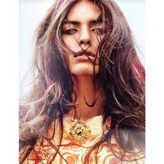 a7e24b2e76e 0 Lakshmi Menon, Types Of Portrait, Indian Face, Fashion Photography,  People Photography