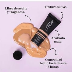 Imagenes Mary Kay, Mary Kay Cosmetics, Mary Kay Makeup, Tips Belleza, Perfume Bottles, Facial, Beauty, Ideas, Eye Liner
