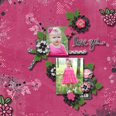 """Heart Whispers ~ 6-Pack plus FWP by LorieM Designs at pickleberrypop now at $1 per pack thru jan 19<br />  <a rel=""""nofollow"""" href=""""https://www.pickleberrypop.com/shop/product.php?productid=35767&cat=145&page=1"""" target=""""_blank"""">https://www.pickleberrypop.com/shop/product.php?productid=35767&cat=145&page=1</a><br /> photo by Yulia Rubtsova"""