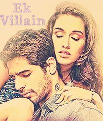 98 Best Ekk Villain Images Ek Villain Shraddha Kapoor Bollywood