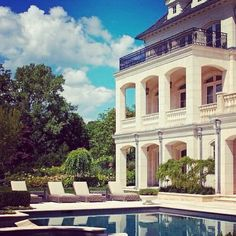 this-is-carolina:chanel-and-louboutins:✝http://this-is-carolina.tumblr.com/