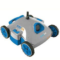 Best automatic pool cleaner is the best cleaner tools. It is very important for any human. I'm an online businessman. We all need this device. So, Everyone should purchase this device. This top 10 automatic pool cleaner very easy to useful. Best Pool Vacuum, Swimming Pool Vacuum, Swimming Pool Cleaners, Swimming Pools, Best Robotic Pool Cleaner, Best Automatic Pool Cleaner, Pool Vacuum Cleaner, Vacuum Cleaners, Best Cleaner
